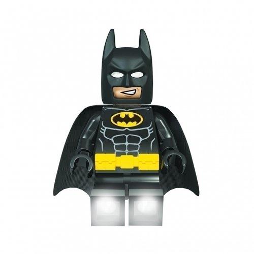 """лучшая цена Минифигура-фонарь """"Batman Movie"""""""