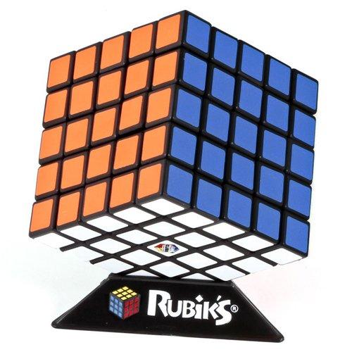 Головоломка Кубик Рубика 5х5 rubiks головоломка кубик рубика 5х5