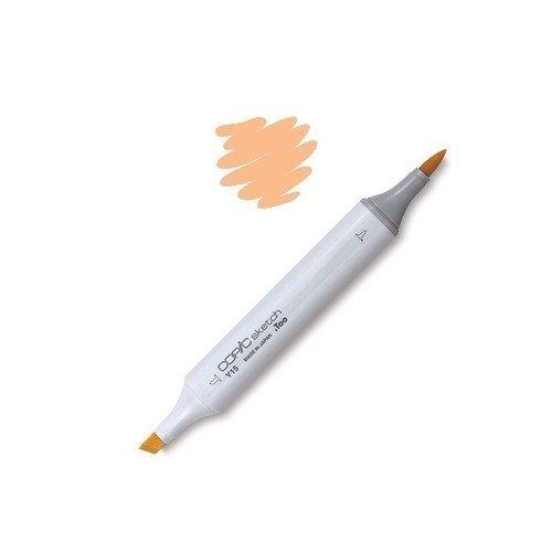 Маркер Copic E15 маркер copic y11