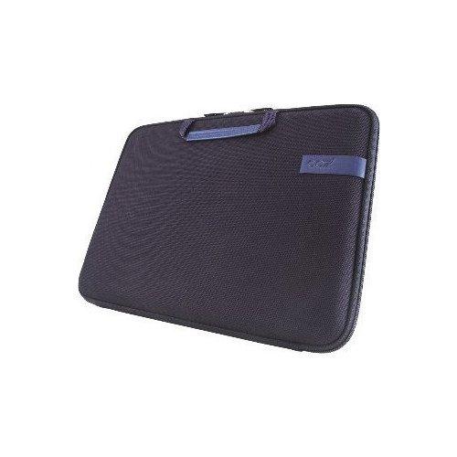 """Сумка для ноутбука 11"""" """"Smart Sleeve"""" темно-синяя"""