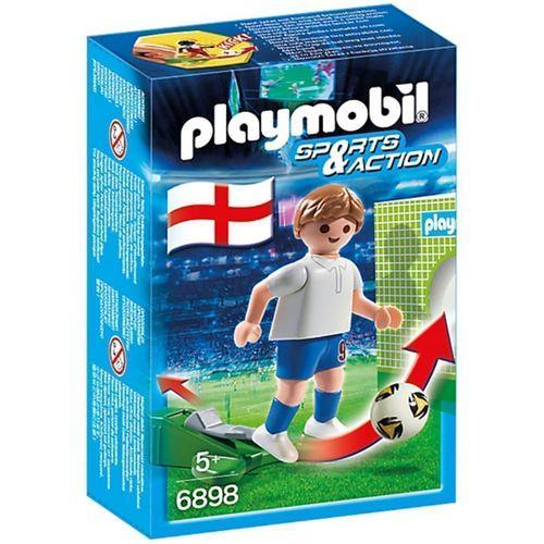 """все цены на Игровой набор """"Футбол. Игрок сборной Англии"""" онлайн"""