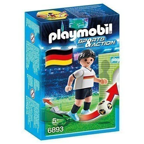 """все цены на Игровой набор """"Футбол. Игрок сборной Германии"""" онлайн"""