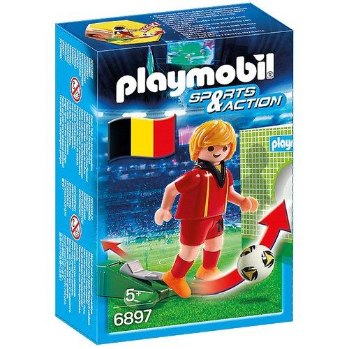 """все цены на Игровой набор """"Футбол. Игрок сборной Голландии"""" онлайн"""
