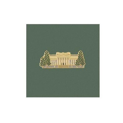 Значок металлический Пушкинский музей музей проектируя будущее