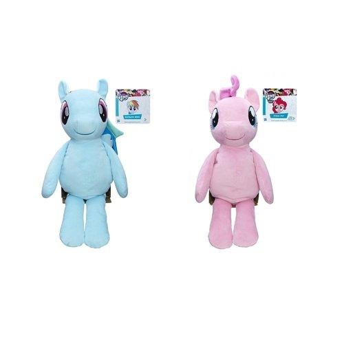 Мягкая игрушка Пони для обнимашек, 50 см игрушка