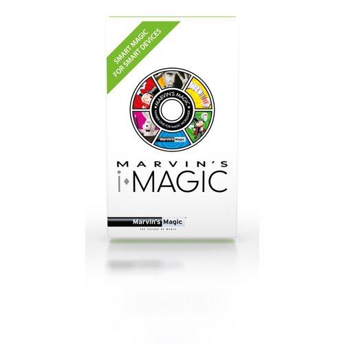 """Купить Набор Фокусов """"marvin's I-Magic 2"""""""