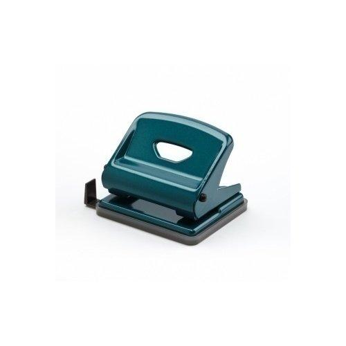 Дырокол F Medium зеленый force f 67001