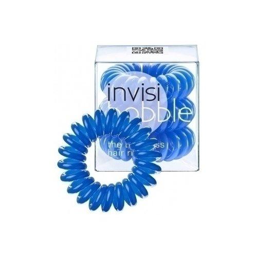 """Резинка-браслет для волос """"Navy Blue"""""""