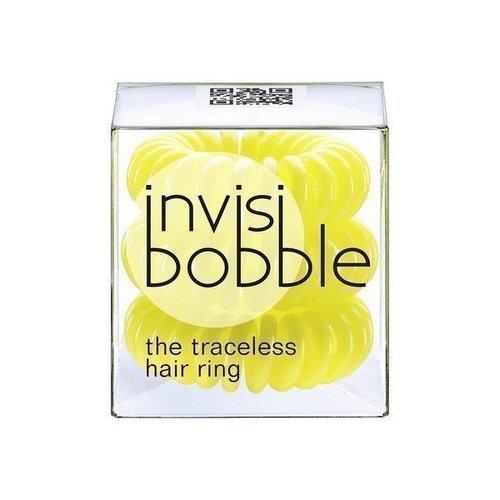 "все цены на Резинка-браслет для волос ""Submarine Yellow"" онлайн"