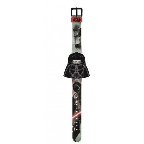 """Часы наручные """"Darth Vader"""""""