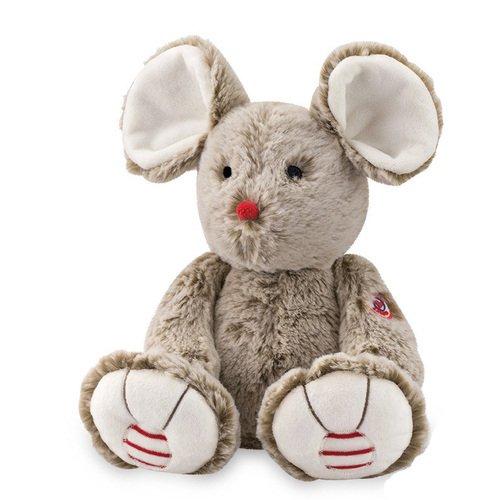 Купить Мягкая игрушка Руж , 31 см, Kaloo, Мягкие игрушки