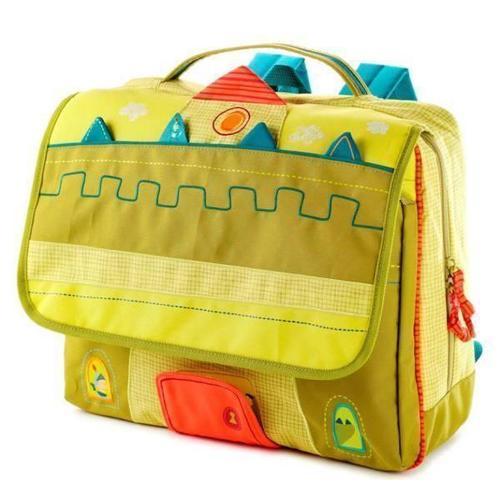 0cda76ee4455 Школьный рюкзак