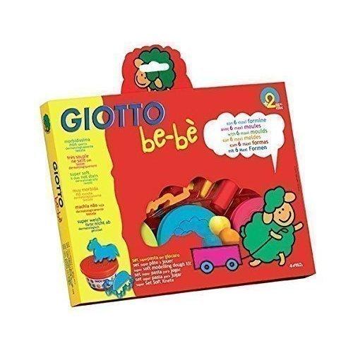 """Набор для моделирования """"Super Modelling Dough set"""" molly 10 цветов 720 гр пресс с насадками 6 формочек скалка 2 ножа"""