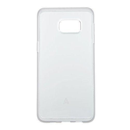 """Чехол """"Bumper Plus"""" прозрачный хамелеон для Samsung S6 Edge Plus цена и фото"""