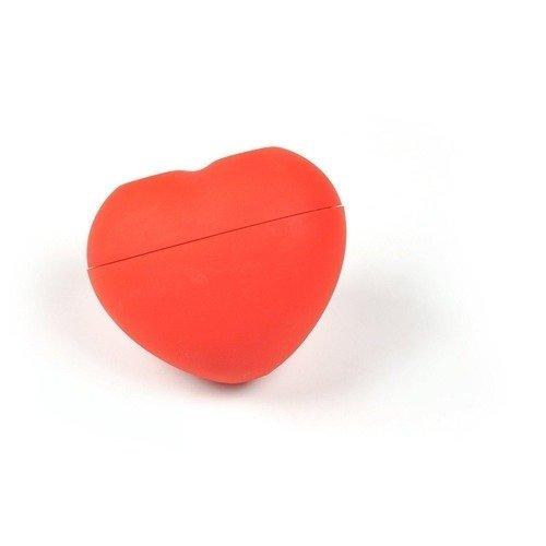 Форма для льда Cold Heart
