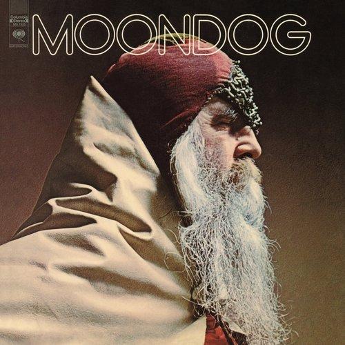 Moondog / Moondog vape smok devilkin kit 225w devilkin mod 8ml tfv12 prince tank vs smok alien electronic cigarette vaporizer t priv procolor kit