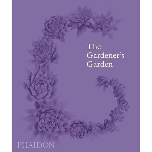 The Gardener's Garden a child s garden