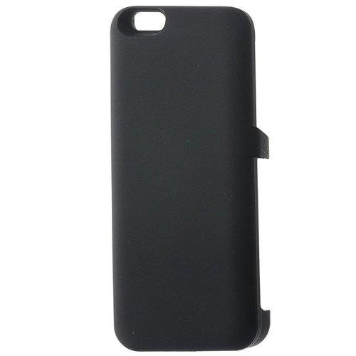 Фото - Чехол-аккумулятор HelpinG-iC11 для iPhone 6 черный аккумулятор