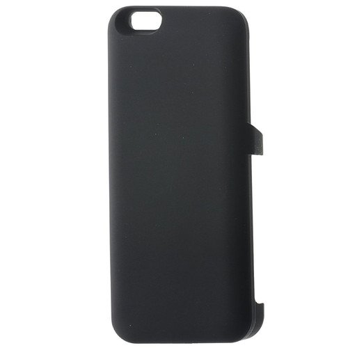 "Чехол-аккумулятор ""HelpinG-iC11"" для iPhone"