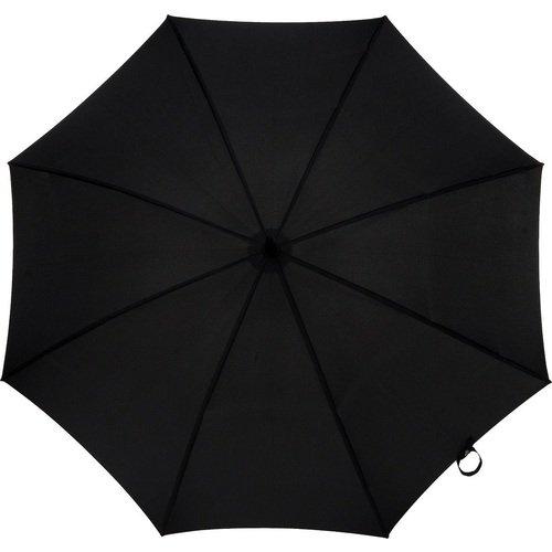 Зонт-трость мужской Huntsman зонт trust lmp 30b 10 мужской трость механический