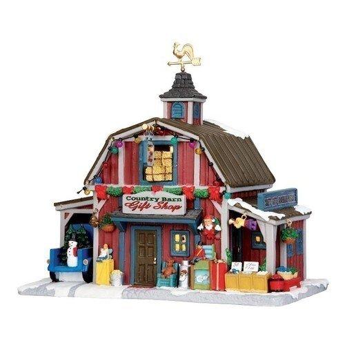 Магазин сувениров with магазин