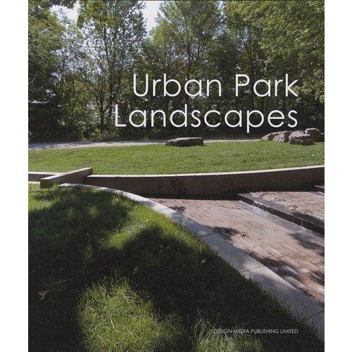 Urban Park Landscape стоимость