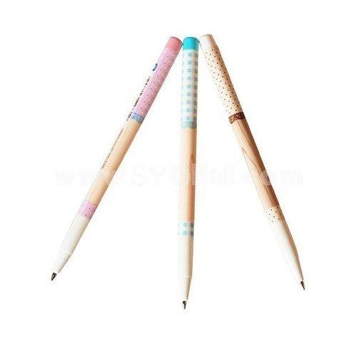Ручка шариковая, 0,5 мм, синяя ручка beifa шариковая синяя aa 927 пластик 0 5 мм