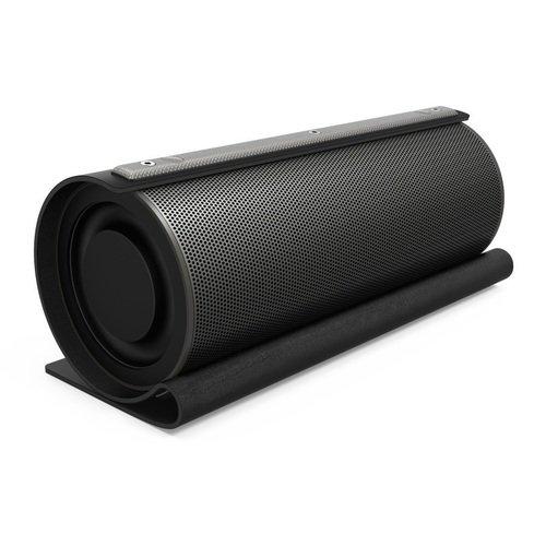 "Акустическая система ""LoftSound GZ-22 Black"" цена и фото"