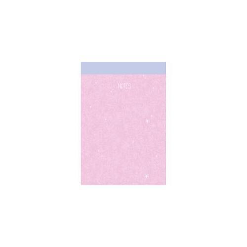 Блокнот В5, 60 стр., в линейку блокнот в линейку charme