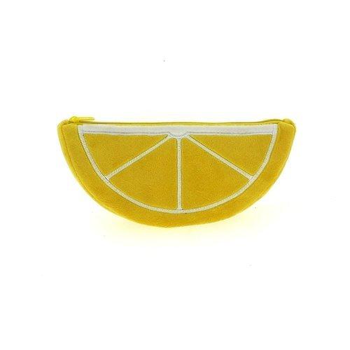 Пенал Lemon чайник электрический kitfort кт 651 1 7л 2200вт серебристый