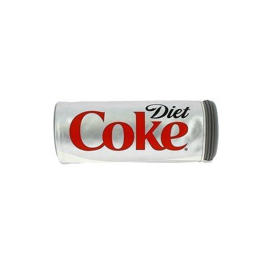 Пенал Diet Coke diet