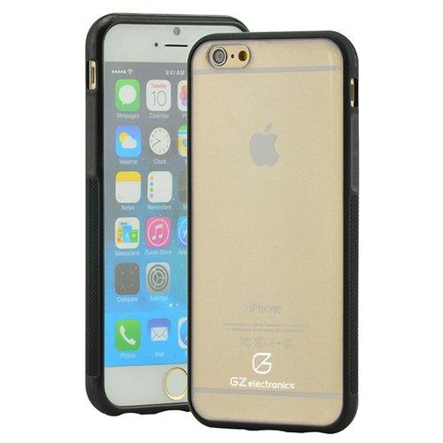 Чехол для iPhone 6 Plus / 6s Plus Dark Grey цена