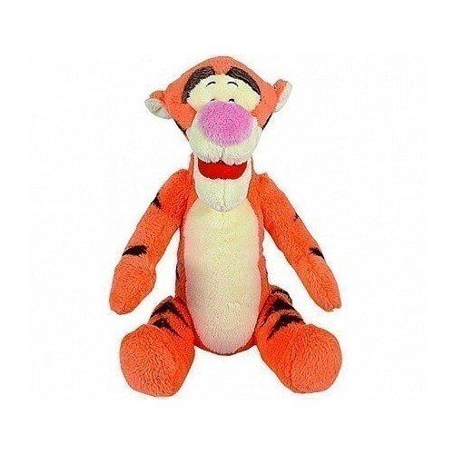 Мягкая игрушка Тигруля, 20 см игрушка
