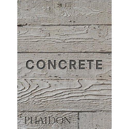 Concrete комбинезон be in be in mp002xw1aplq