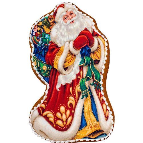купить Пряник Дед Мороз недорого