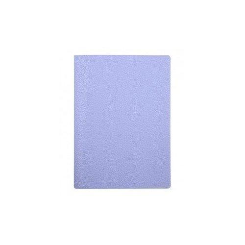 """Ежедневник датированный 2018 """"Palette"""" А5 фиолетовый"""