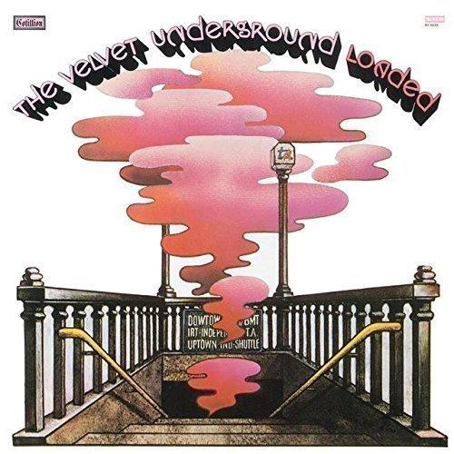 The Velvet Underground / Loaded