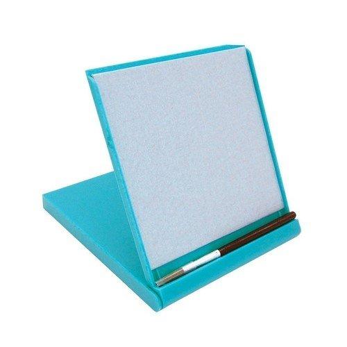 """Планшет для рисования водой """"Акваборд мини"""", голубой"""