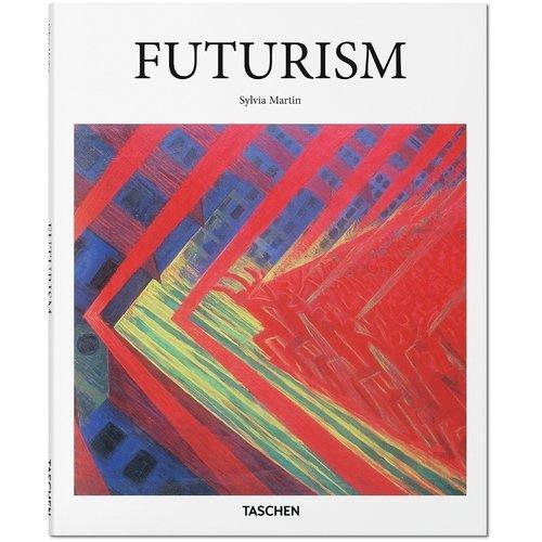 купить Futurism