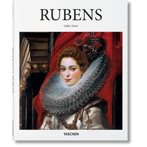 Rubens rubens and his legacy