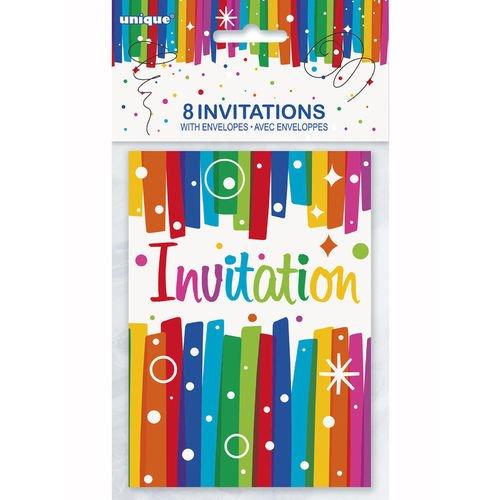 Набор открыток Rainbow набор открыток для посткроссинга darinchi издание 2 100 шт