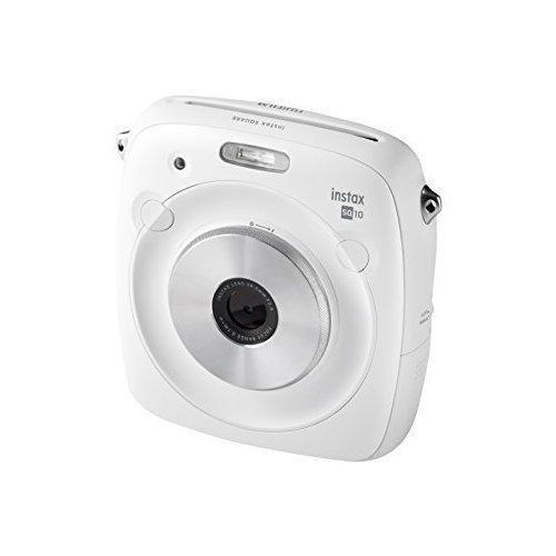 "лучшая цена Фотоаппарат ""Instax Square SQ10"""