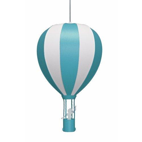 """Светильник """"Воздушный шар"""""""