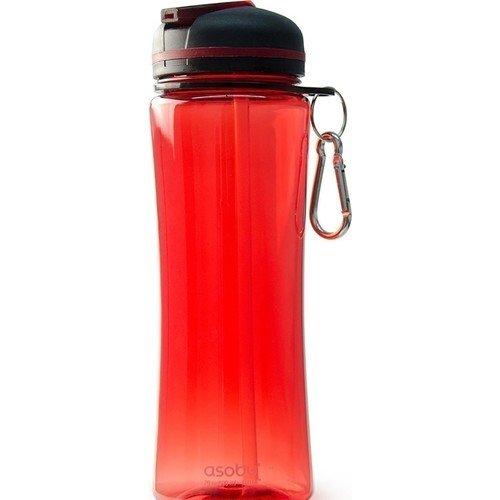 "Бутылка ""Triumph sport bottle"", 700 мл бутылка asobu in style pill organizer bottle цвет черный 600 мл"