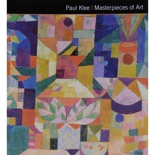 Paul Klee paul klee 20 kunstpostkarten