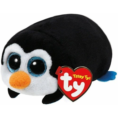 "Пингвин ""Pocket"""