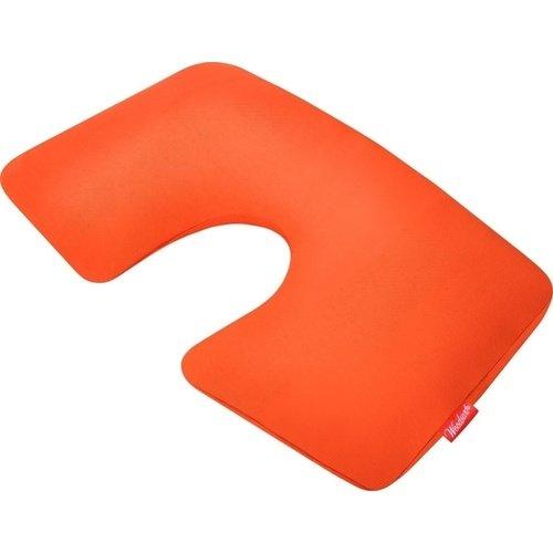 Надувная подушка для шеи First Class цена