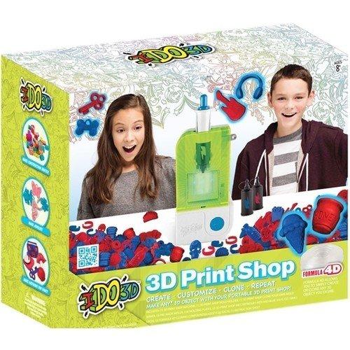 3D пресс-машина Вертикаль цена