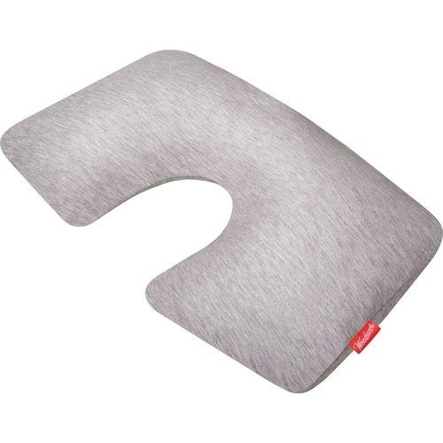 "Надувная подушка для шеи ""First Class"" цена и фото"
