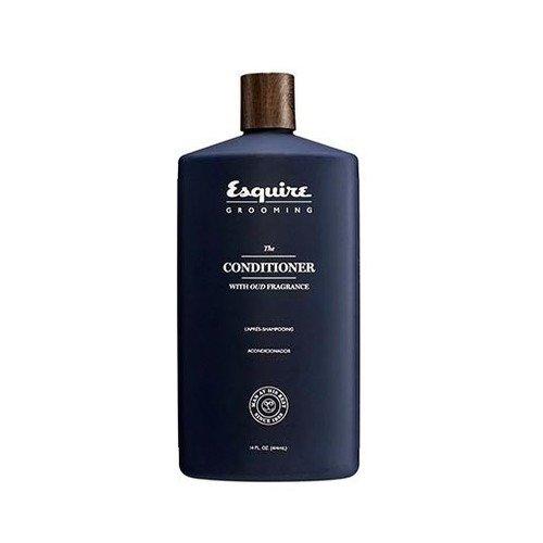 Кондиционер для мужчин ESTTC14-2 Esquire